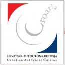 O hrvatskoj gastronomskoj baštini
