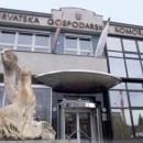 Regionalna radionica za obiteljski smještaj u Karlovcu