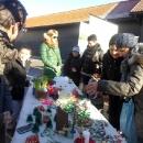 Perušićki božićni sajam