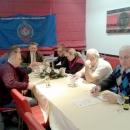 Održan upravni odbor IPA regionalnoga kluba LIKA-Gospić
