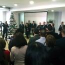 Božićno primanje za Grad Gospić i Ličko-senjsku županiju