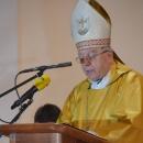Kako bi Božić prošao bez napada na biskupa Bogovića?