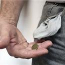 U osobni bankrot - krenimo