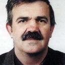 Enver Ljubović - redoviti član Hrvatske akademije znanosti i umjetnosti u dijaspori