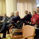 Bižanović u Nadzornom odboru Hrvatskog društva katoličkih novinara
