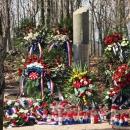 25. obljetnica pogibije Josipa Jovića na Plitvicama
