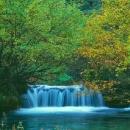 8. travnja - godišnjica proglašenja Plitvičkih jezera nacionalnim parkom
