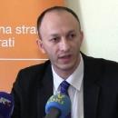 """""""Decentralizacija i darivanje državnih nekretnina jedinicama lokalne samouprave"""""""