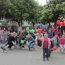 Olimpijski festival dječjih vrtića