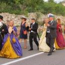 20. godišnjica Hrvatske udruge karnevalista