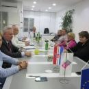 Udruga općina - Energičnije u raspravu o reformama