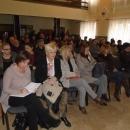 Susret načelnika Fumića s građanima Općine Brinje