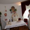 Proslavljen Sv.Josip radnik u Samostanu časnih sestara
