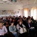 JU PP Velebit provodi projekt Wilde watch-Pogled u divljinu
