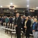 Dr.Hrvoje Tičić novi predsjednik HDZ-a GO Novalja