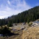 Novi posjetiteljski sadržaji u NP Sjeverni Velebit–otvoreno 10 obnovljenih pastirskih stanova