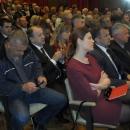 Dan županije emotivan uz Nikicu Valentića