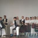 Dan Osnovne škole Luke Perković Brinje