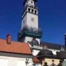 Četvrti dan naših hodočasnika u Poljskoj