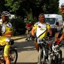 U Otočcu proglašenje najboljih biciklista u 2015. godini