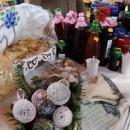 Drugi đir Božićnim sajmom!