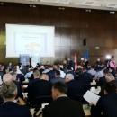 Općini Brinje 200.000 kuna od Ministarstva regionalnog razvoja i fondova EU
