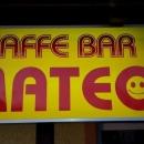 """Caffe bar """"Mateo"""" u Krasnu poziva na proslavu rođendana"""