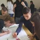 Otočki ekonomisti i gospićki gimnazijalci - u Zadru