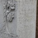 Gačanski park - nacionalna učionica povijesti!
