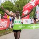 Keniji dvostruka pobjeda na 31. Plitvičkom maratonu