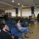 Održano predavanje PUŠENJE-POSLJEDICE-PRESTANAK PUŠENJA