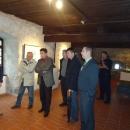 U Senju održana sjednica Odbora za osposobljavanje i usavršavanje Hrvatske vatrogasne zajednice