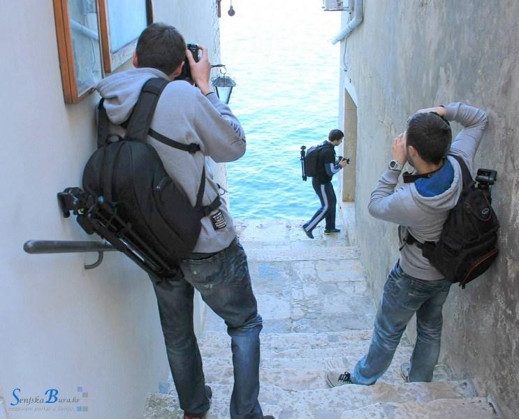 2. Senj Photo Day