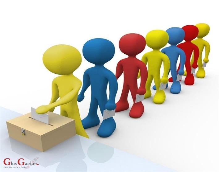 Preferencijalni glasovi u IX. izbornoj jedinici