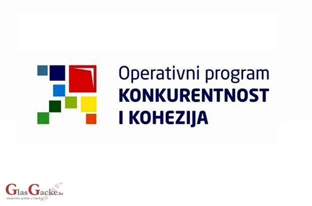 Objavljen indikativni godišnji plan za dostavu projektnih prijedloga