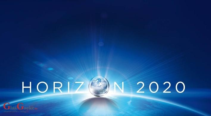 Što donose promjene u Obzoru 2020. ?