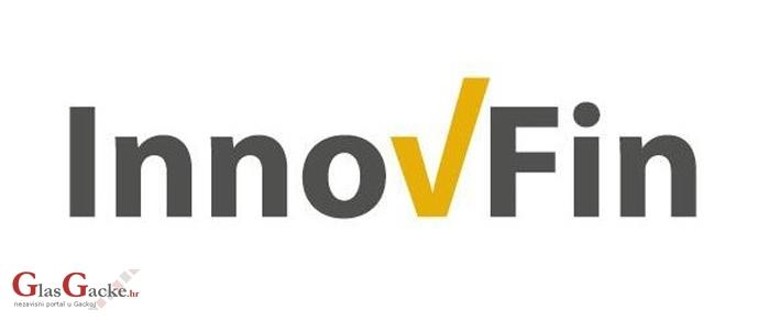 Snižene kamatne stope za InnovFin SME Guarantee Facility