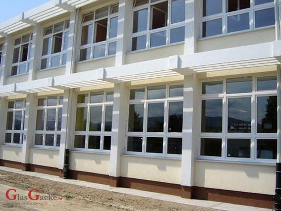 O energetskoj obnovi zgrada u odgoju i obrazovanju