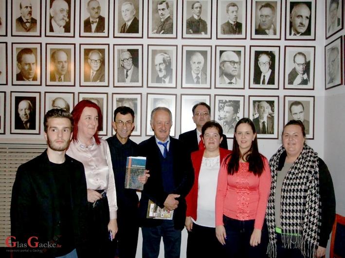 U DHK u Zagrebu sinoć predstavljen Otočki dekameron
