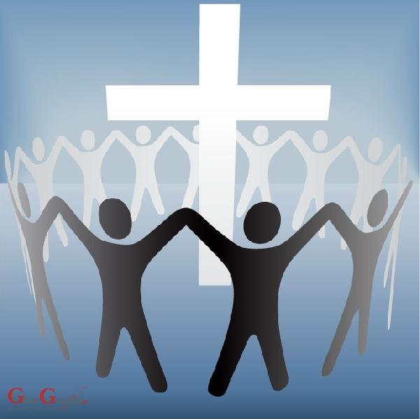 Vrijeme izbora novih župnih pastoralnih vijeća