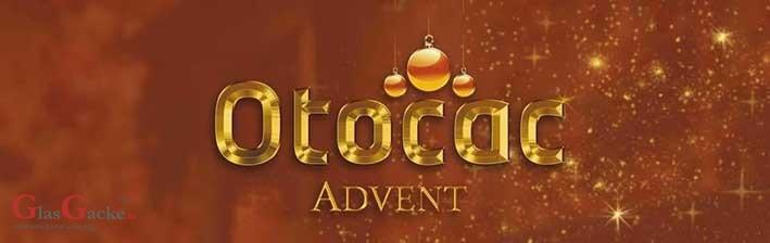 10. Božićni sajam - prvi dan