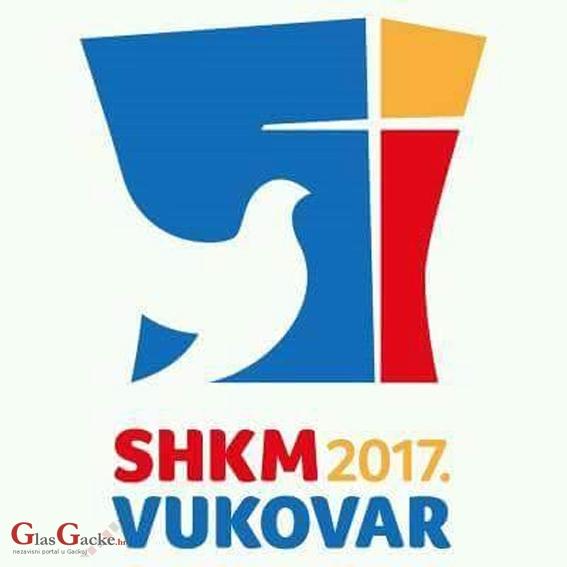 Prijave za Vukovar do 6. ožujka
