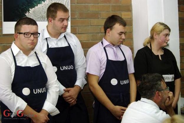 Objavljen natječaj - ranjive skupine na tržištu rada
