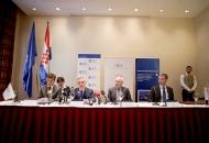 Još 250 milijuna eura za malo i srednje poduzetništvo