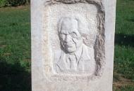Otišao još jedan od velikih Gačana - umro Egon Matijević