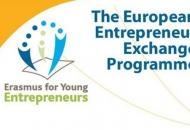 Sredstva za poduzetnike početnike