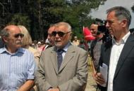 Prijava pravobraniteljici o manipulaciji djecom u Srbu