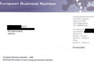 Poduzetnici, čuvajte se EBN-a!