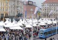 Kupujmo hrvatsko - 29. i 30. rujna u Zagrebu