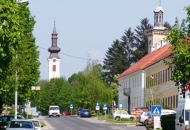 Poslovne žene Istre i Ličko-senjske županije